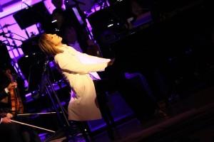 RMMS-Yoshiki-Carnegie-Hall-PBS-1