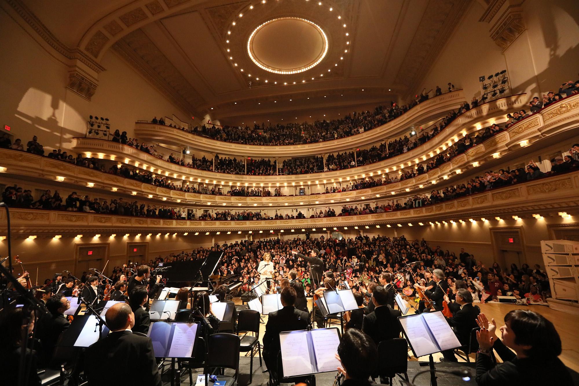 RMMS-Yoshiki-Carnegie-Hall-PBS-2
