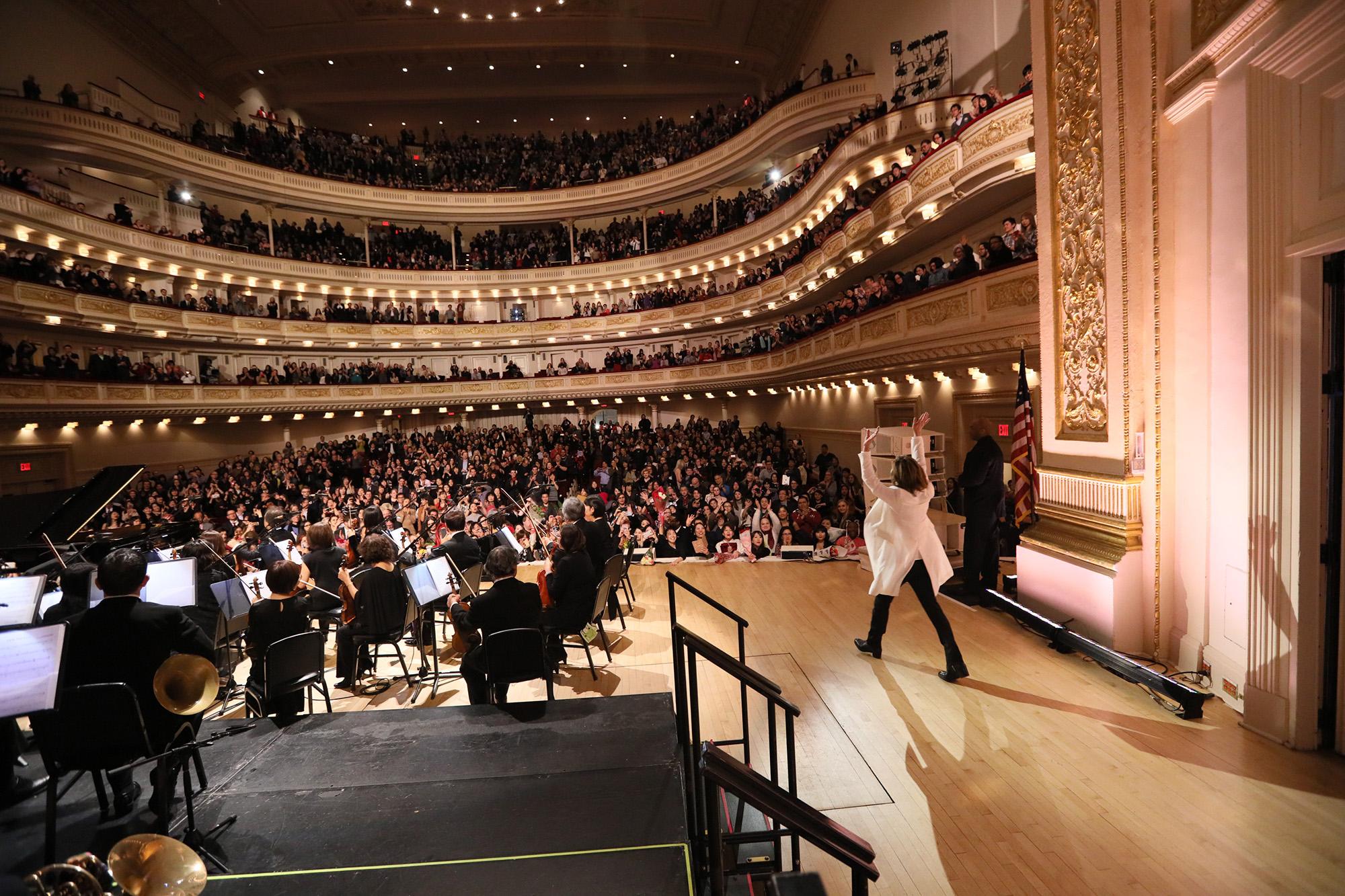 RMMS-Yoshiki-Carnegie-Hall-PBS-3