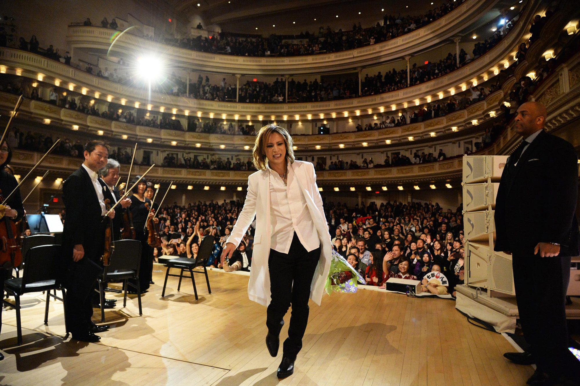 RMMS-Yoshiki-Carnegie-Hall-PBS-4